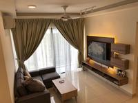 Property for Rent at Citrine Residences