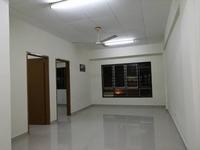 Property for Rent at Taman Cheras Prima