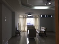 Property for Sale at Fahrenheit88