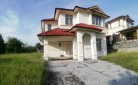Property for Sale at Prima Beruntung
