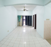 Property for Rent at Taman Orkid