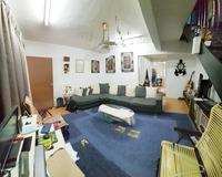 Property for Sale at Taman Koperasi Polis Fasa Ii