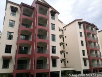 Property for Auction at Caribbean Bay Resort