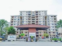 Property for Sale at Bandar Baru Permas Jaya