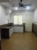 Property for Rent at Taman Bukit Emas