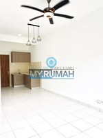 Condo For Rent at Residensi Lili, Nilai