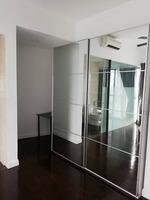 Condo For Sale at Setia Sky Residences, KLCC