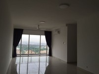 Property for Sale at Damansara Foresta