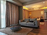 Property for Sale at Taman Taynton View