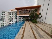 Property for Sale at The Nest @ Genting Klang