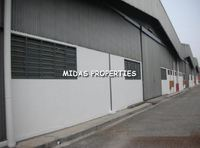 Property for Rent at North Port