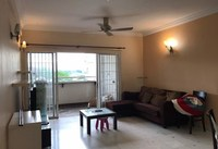 Property for Rent at Seri Puri