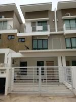 Property for Sale at Precinct 11 @ Setia Alam