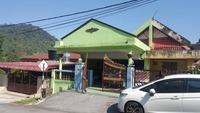 Property for Sale at Taman Pinggiran Templer