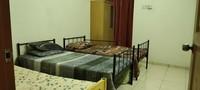 Property for Rent at Taman Tronoh Rasi