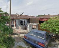 Property for Auction at Taman Desa Pengkalan