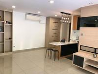 Property for Sale at Bangsar Puteri