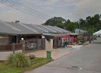 Property for Auction at Taman Dusun Indah
