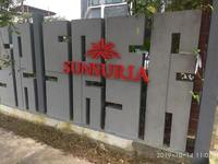Serviced Residence For Auction at Suria Residence by Sunsuria, Bukit Jelutong