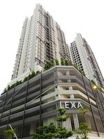 Property for Auction at Lexa Residence @ The Quartz WM