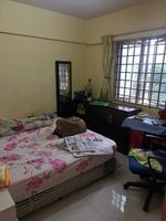 Property for Sale at Taman Tampoi Utama Flat