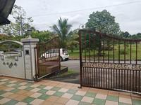 Property for Sale at Taman Putri Kulai