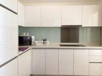 Apartment For Rent at Afiniti, Medini