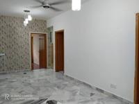 Property for Sale at Pangsapuri Seri Mawar