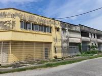 Property for Sale at Taman Seroja