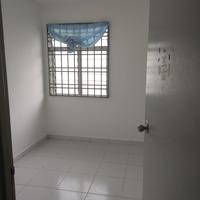 Terrace House For Rent at Taman Nusantara, Nusajaya