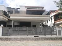 Property for Auction at Taman Villa Perdana