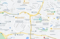 Residential Land For Auction at Country Heights Damansara, Kuala Lumpur