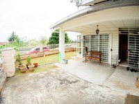 Property for Sale at D'Sentral Terrace