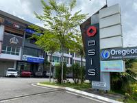 Property for Sale at Oasis Business Centre