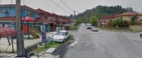 Property for Rent at Taman Lestari Perdana