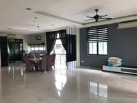 Property for Rent at Horizon Hills
