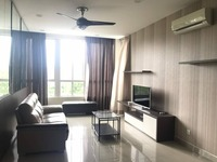 Property for Rent at Subang Parkhomes