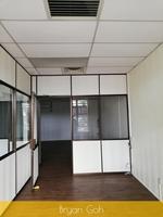 Office For Rent at Bellisa Row, Pulau Tikus