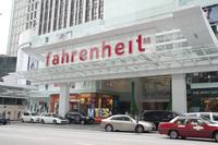 Office For Rent at Fahrenheit88, Bukit Bintang