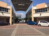 Property for Sale at Pusat Perdagangan Alam Jaya
