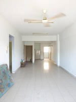 Property for Sale at Mandy Villa