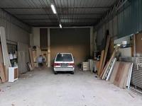 Property for Sale at Taman Mount Austin