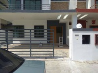 Property for Sale at Taman Mutiara Mas
