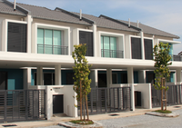 Property for Sale at Kota Seriemas