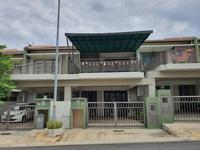 Property for Sale at Citra Hill