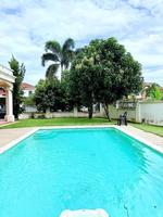 Villa For Sale at Kota Warisan, Sepang