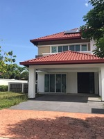 Property for Sale at Jalan Setia Tropika 3