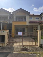 Property for Auction at Seri Pristana