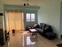 Property for Sale at Taman Harmoni Indah