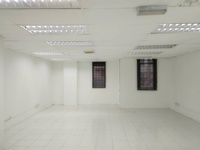 Property for Rent at Medan Putra Business Centre